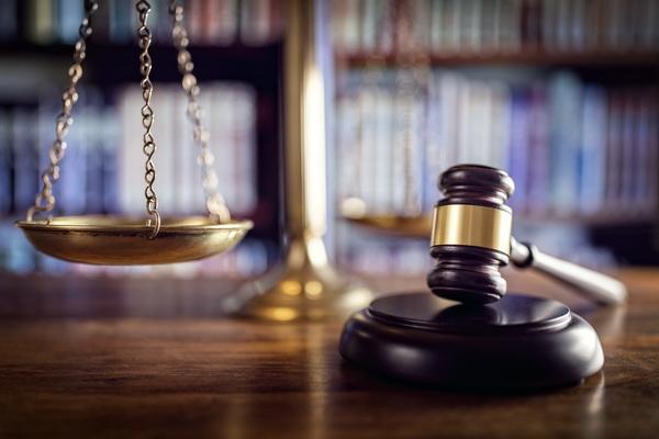 基礎法學與人權研究通訊第24期上線!