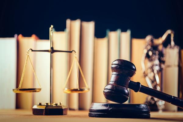 基礎法學與人權研究通訊第22期